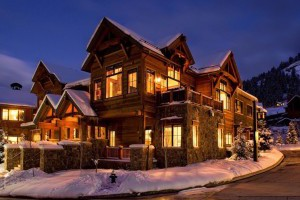 Snowmass Luxury Vacation Rentals :: We feature the most spectacular luxury rental homes in Snowmass, and offer unrivaled guest services for your next getaway to the Rocky Mountains! Book with the local experts!