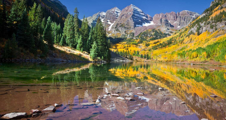 Aspen Colorado Lodging Hotels Motels Condos Amp Cabin